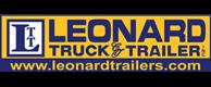 Leonard Trailers